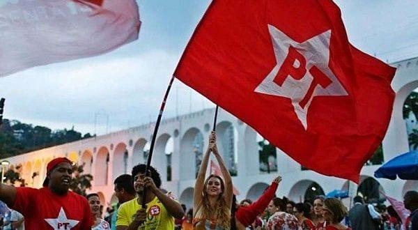 Lula vuelve: ¿y ahora qué?