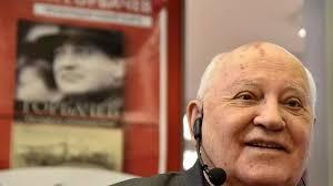 La era de Gorbachov – Su legado a treinta años de la desintegración de la Unión Soviética