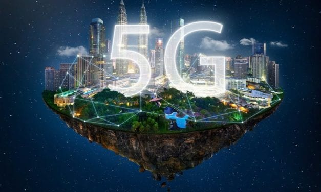La revolución del 5G transformará a la sociedad chilena, latinoamericana y mundial por completo