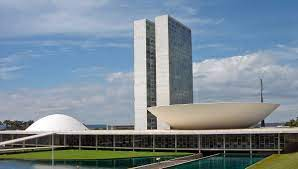 Brasil: Parlamentarismo realmente existente