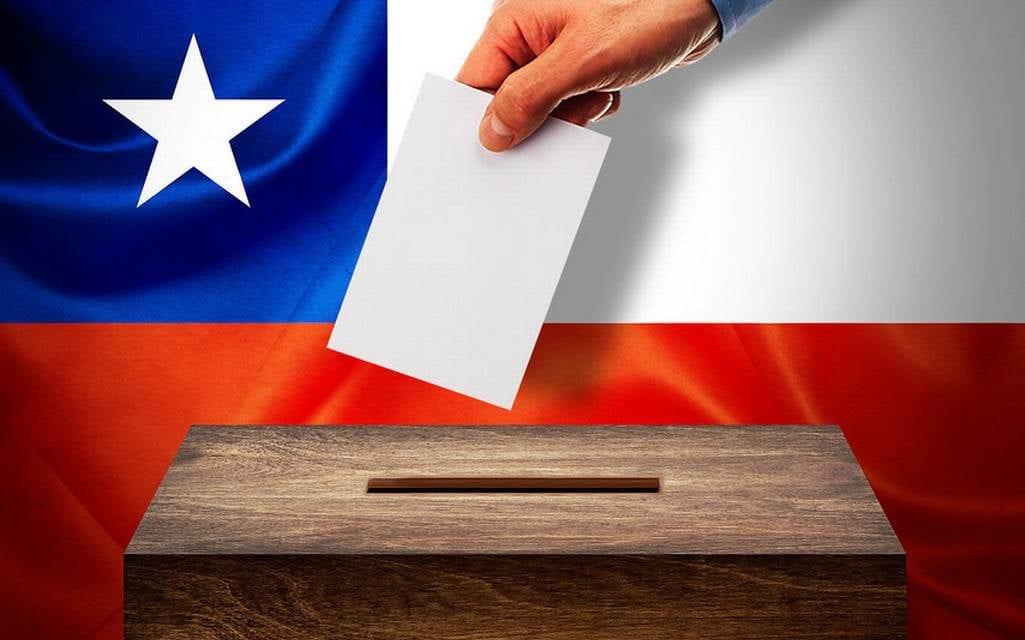 Mayoritario 73 por ciento de los chilenos está a favor de aplazar mega elección de abril – 41% tiene cero interés de ir a votar