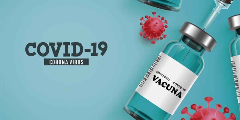 Problemas con una marca de vacuna en Europa que sería causante de coagulos