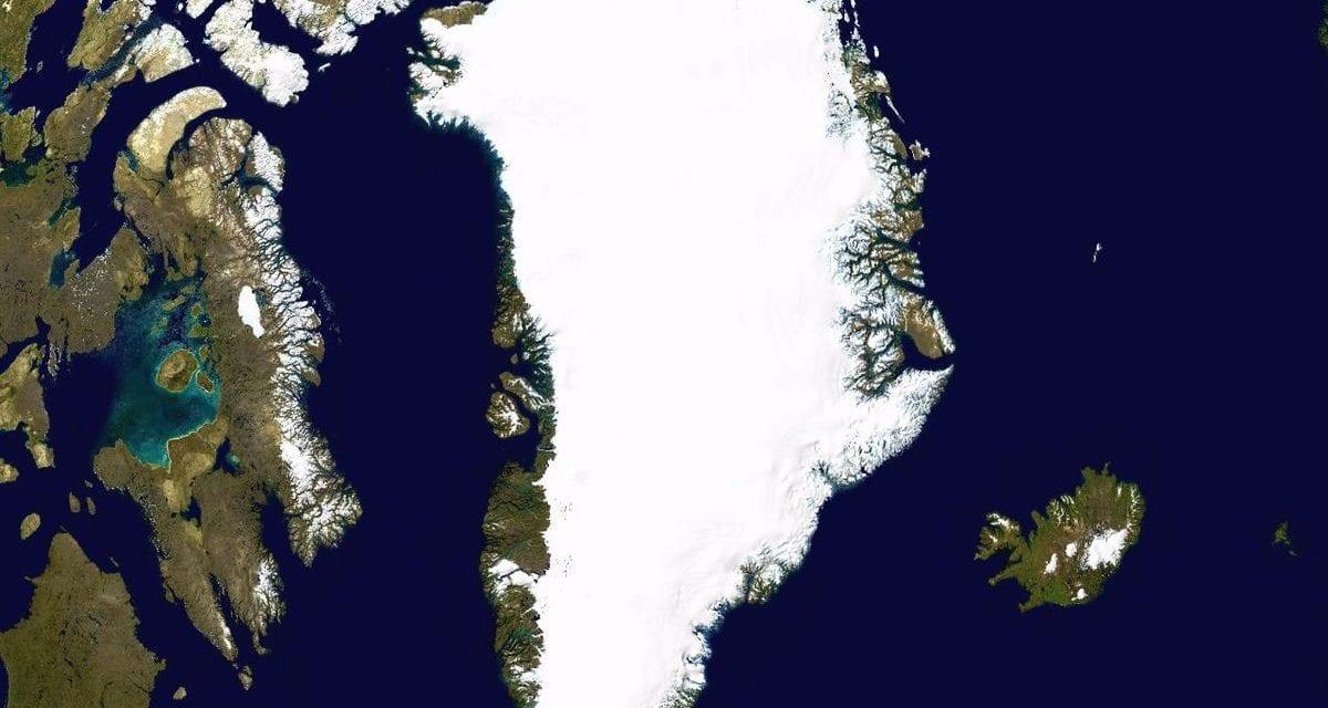 Partido izquierdista gana elecciones en Groenlandia y pone en jaque gigantesco proyecto minero australiano-chino – Tensión en el Artico
