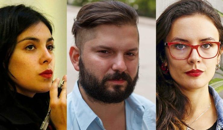 Chile: Que paguen los ricos la pandemia, dicen algunos diputados opositores y los comunistas