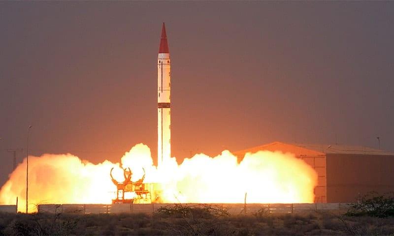 Iran, a pesar de las conversaciones en Viena, sigue enriqueciendo más uranio para lograr «poderosa arma nuclear»