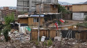 América Latina: La pandemia ha incrementado la pobreza en 19 millones de personas – Desigualdad ha crecido en 5 por ciento