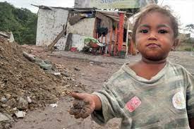 Colombia subió también la pobreza en 3,6 millones de personas y se situó en una tasa de 42,5% por la pandemia
