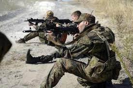 Comentario internacional: ¿Tiempos de Guerra?