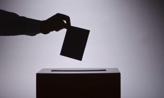 En reñidas elecciones Perú y Ecuador buscarán este fin de semana un nuevo Presidente