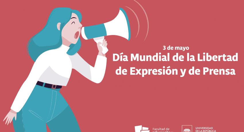 Inquietud en Chile por la libertad de Expresión