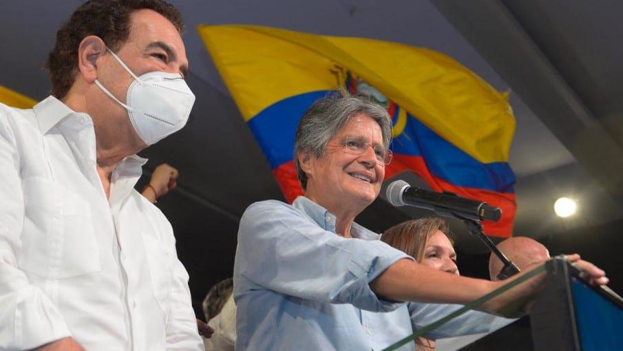 Ecuador: Comienza la era de los empresarios tras haber fracasado el experimento socialista iniciado por Correa