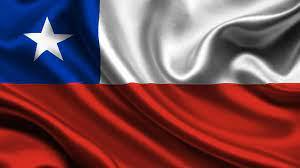 Chile Cambió: Grandes ganadores son el Partido Comunista y el Frente Amplio y los perdedores son Piñera, la derecha y la ex Concertación