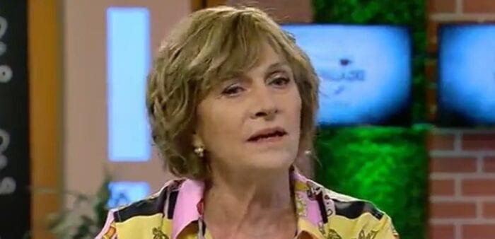 A pesar de bajarse Matthei siguen las dudas al interior de la UDI para avanzar por el triunfo con Joaquín Lavín