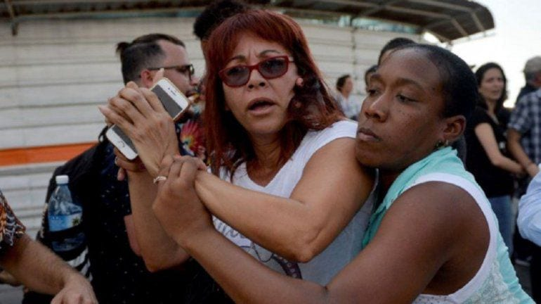 Periodista cubana vive detenida en su propia casa en Cuba para evitar que informe sobre la realidad cubana