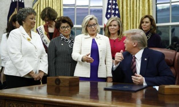 La venganza de Trump y su estrategia para controlar al Partido Republicano mirando a las eleccioones 2024