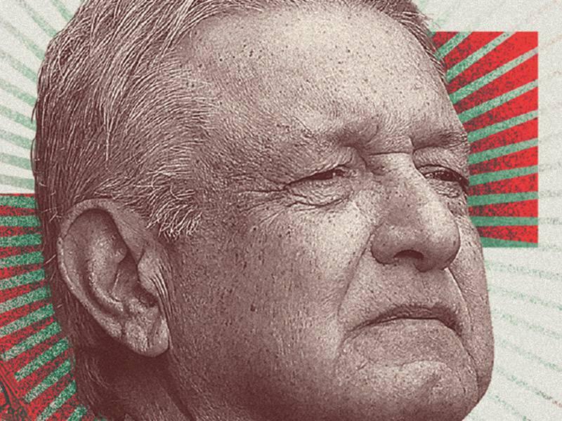 ¿Hacia adónde va México con Manuel López Obrador?