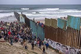 EE UU: Los refugiados podrían llegar a 62.500 en los próximos seis meses – Biden corrije cuotas impuestas por Trump