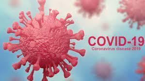 Israel declaró que había una cepa chilena del coronavirus – El ISP chileno desmintió la versión