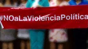 La violencia electoral en México ya tendría un saldo de casi un centenar de políticos muertos – La OEA hace llamado