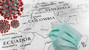 El mundo busca la verdad sobre el origen del virus que ahoga a varios países del mundo y especialmente a América Latina