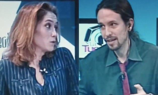 ¿Como queda la política en España tras arrasar la derecha en Madrid con Isabel Díaz Ayuso y el fin público de Iglesias? –