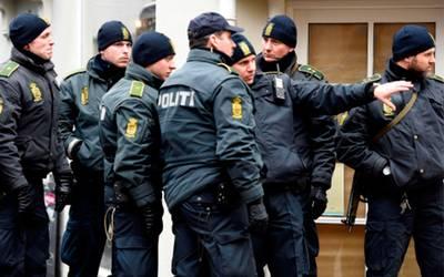 Masiva inmigración ilegal de vietnamitas en Alemania