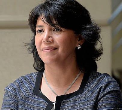 Una proyección de la enredada política chilena – El comentario de un analista