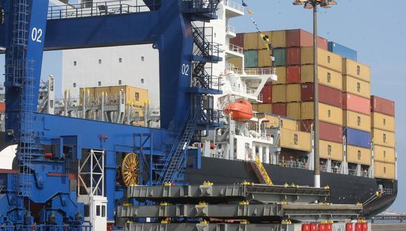 EE UU: Alerta de los analistas, el déficit comercial sigue siendo muy alto. Es de 68.900 millones de dólares