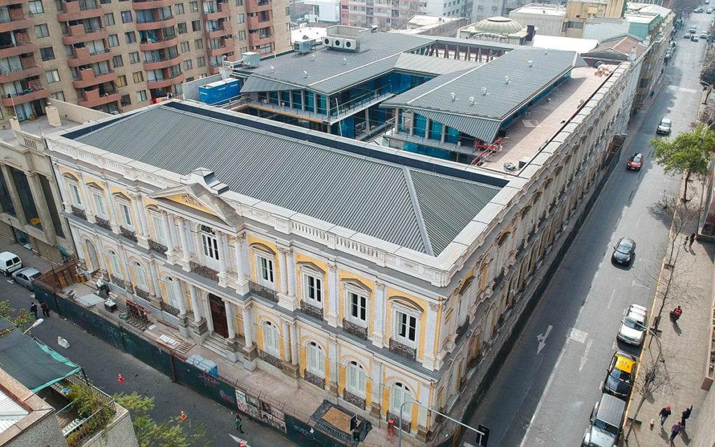 Chile va caminando hacia una nueva Constitución – Claves en temas prioritarios