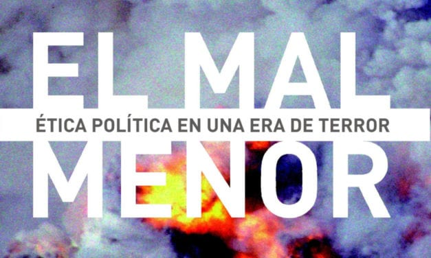Perú: EL MAL MENOR….¿y Chile?