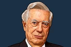 Perú despierta y Vargas Llosa agoniza