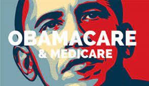 Obamacare: Republicanos arremeten una vez más en contra de los más pobres en EE UU, pero vuelven a fracasar en la Corte