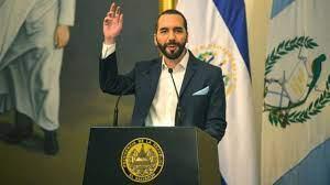 En Cuba se acaban los dólares y en El Salvador implantan el «Bitcoin» como moneda de pago