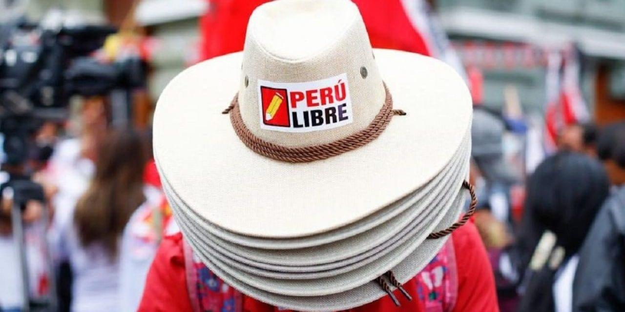 Perú actual: Máscaras, Mascarillas y Antifaces