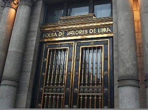 Nerviosismo en la Bolsa de Lima tras diez días de conteos – Castillo ya prometió: Mi programa nada tiene que ver con Venezuela