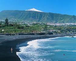 Tenerife: Horrorosa historia de un padre que asesinó brutalmente a sus dos hijas para «castigar» a su esposa de por vida