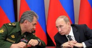 Rusia insiste en enviar ayuda militar a Cuba, Venezuela y Nicaragua «amenazados por el terrorismo narco»