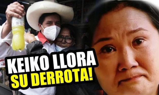 Perú: Pobreza moral en el comportamiento político