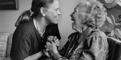 aprueban medicina contra el alzheimer: Aduhelm