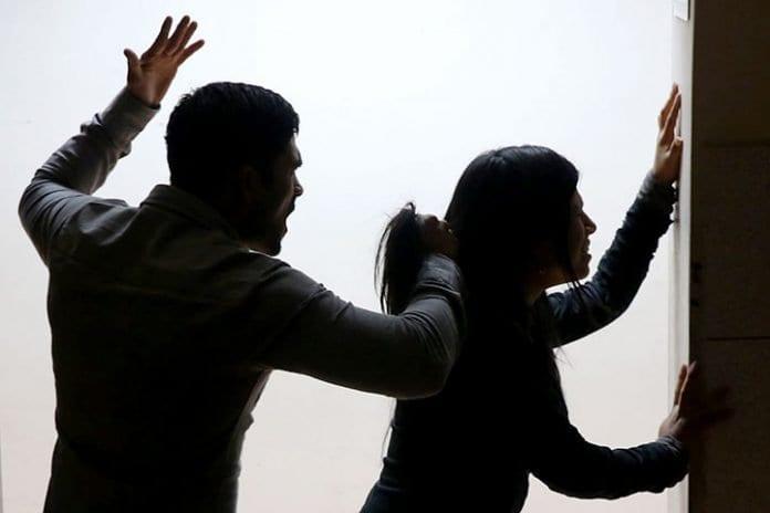 Bolivia: Este año van 51 femicidios y la violencia sexual pone en alerta a las autoridades bolivianas