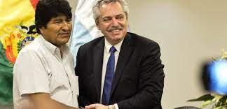«Enredo de alto nivel»: Macri a la Justicia por supuesto envío argentino de municiones a Bolivia tras caída de Evo Morales