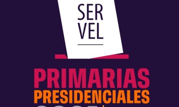 """Escenario electoral incierto el domingo, aunque muchos esperan en noviembre a Yasna Provoste como el ya conocido """"mal menor"""""""