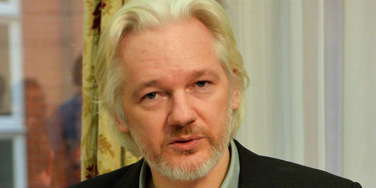 ¿Qué pasará con Julian Assange tras una década de persecución y con pruebas que se caen?
