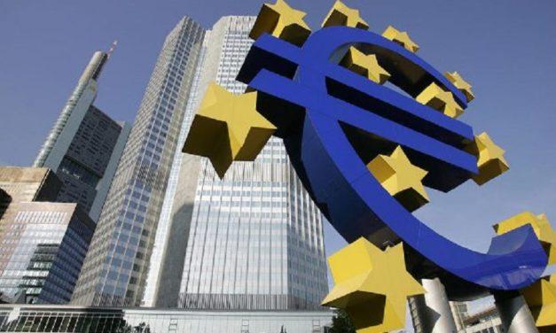 Preocupación en Europa por la situación bancaria tras la pandemia – Puede ocurrir cualquier tipo de situaciones, buenas y malas