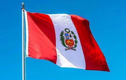 Una breve historia de los 200 años de la República de Perú