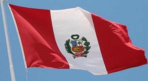 Sin nación no hay Estado, el caso de Perú
