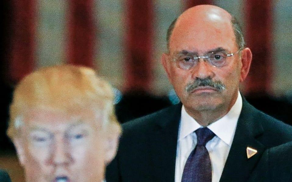 Organización que encumbró a Donald Trump a la Presidencia es acusada de plan para defraudar al gobierno de EE UU