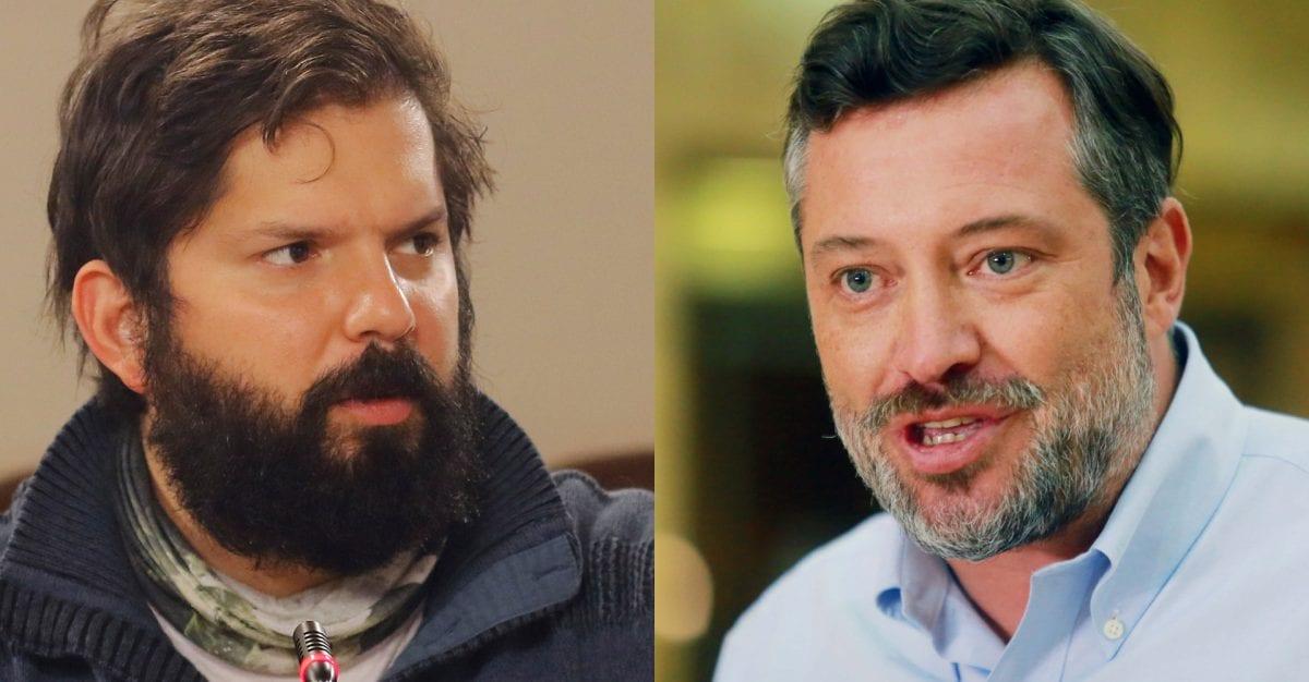 La moderación se impone al extremismo político en las primarias chilenas