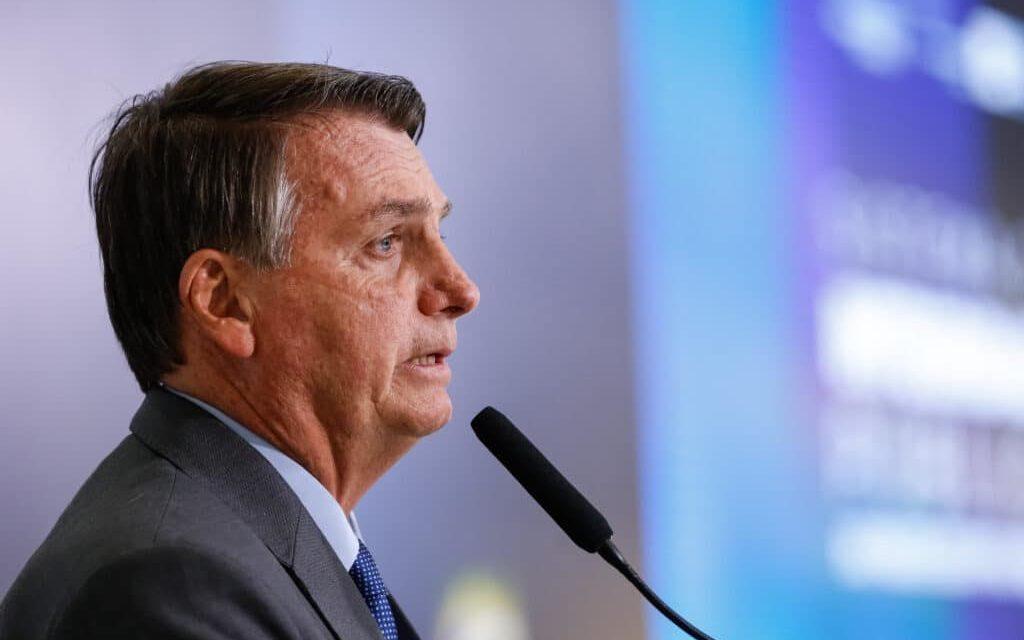 EL DILEMA DE LOS MILITARES BRASILEÑOS: APOYAR A BOLSONARO O A LA DEMOCRACIA