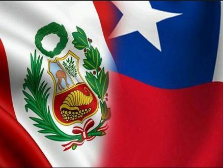 Bicentenario del Perú con Pedro Castillo, el profesor Presidente: ¿relaciones bilaterales con Chile?